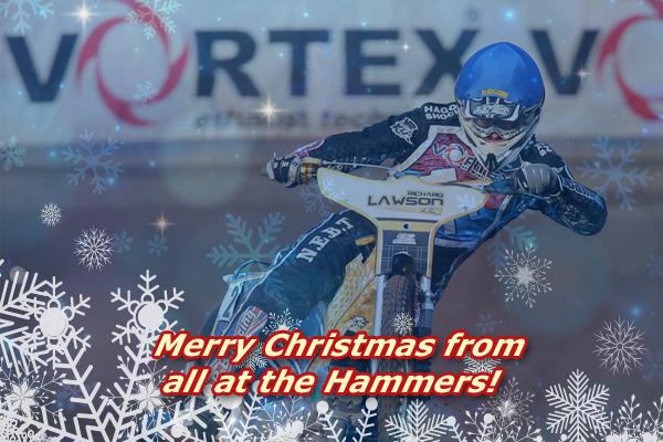 Happy-Christmas_Vortex-Lakeside-Hammers