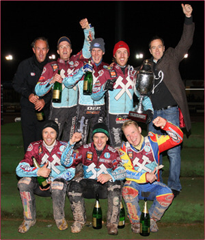 ko cup winners1