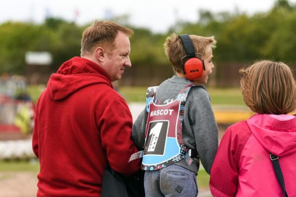 Lakeside-Hammers-Speedway-Community-Programme_Mascot-Package