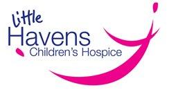 Little Havens Childrens Hospice