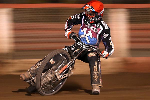 Andreas-Jonsson