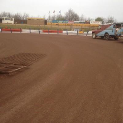 Arena-Essex-Raceway_turn-1