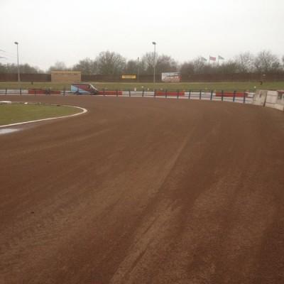 Arena-Essex-Raceway_turn-3