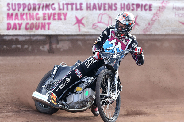 Lakeside-Hammers-Havens-Hospice