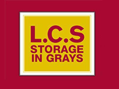 LCS Storage