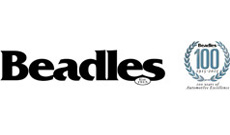 Beadles-Van-Hire