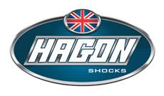 Hagon-Shocks