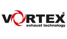 Vortex-Exhausts