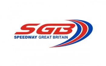 British Speedway Update