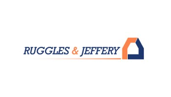 Ruggles and Jeffery1