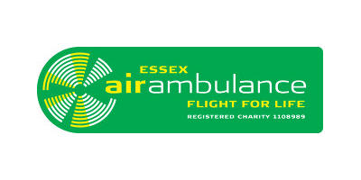 Essex-Air-Ambulance-_-Lakeside-Hammers-Speedway