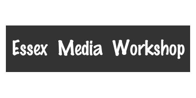 Essex-Media-Workshop
