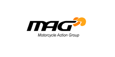 MAG-Motorcycle-Action-Group