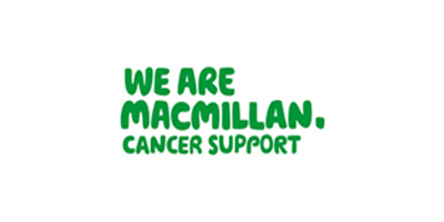 Macmillan-Cancer-Support