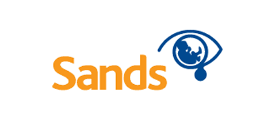Sands-(Stillbirth-and-Neonatal-Death-Support)