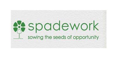 Spadework_Lakeside-Hammers-Speedway