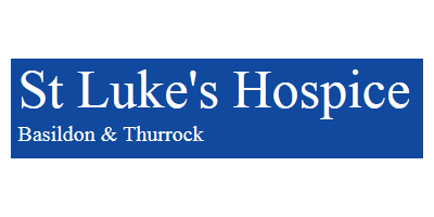 St-Luke-Hospice_-Lakeside-Hammers-Speedway