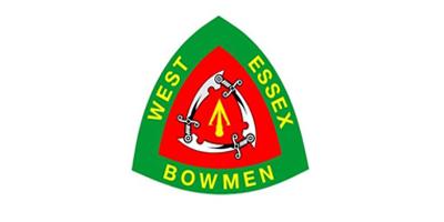 West-Essex-Bowmen-_-Lakeside-Hammers-Speedway