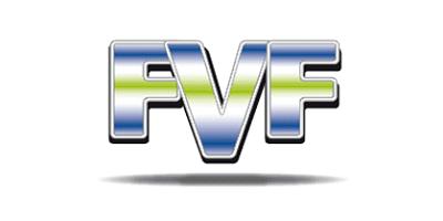 falklands-veteran-foundation-_Lakesie-Hammers-Speedway