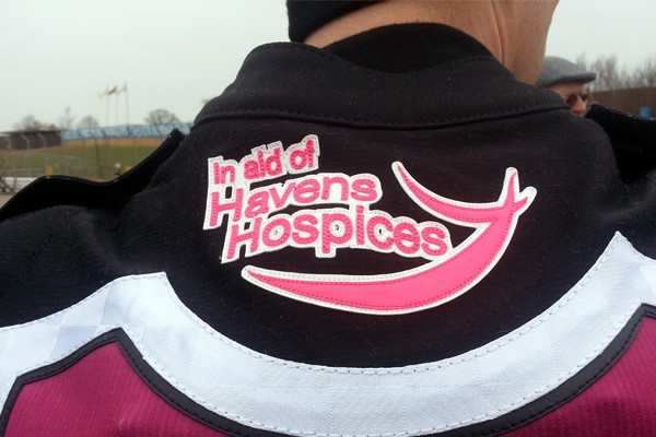 Lakeside-Hammers_Haven-Hospice