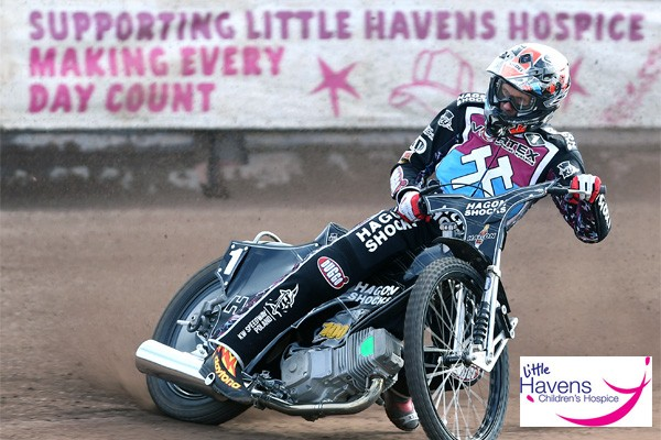Lakeside-Hammers_Haven-Hospices