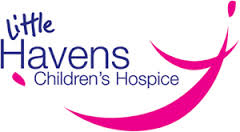 Little-Havens-Hospice