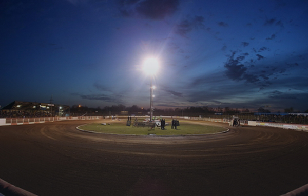 Lakeside-Hammers_Arena-Essex-Raceway
