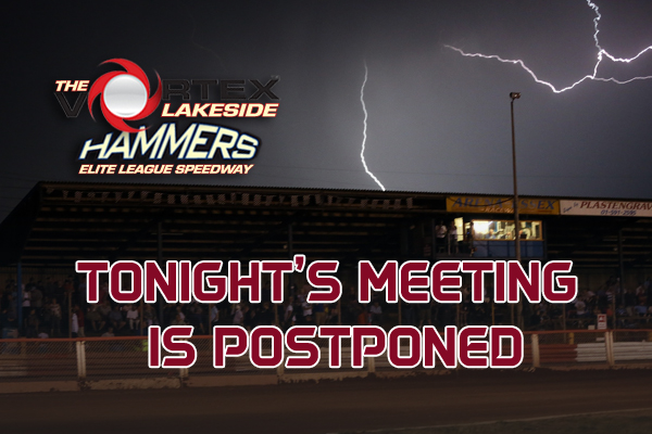 2016--meeting-postponed