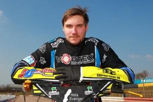 Dennis-Jonsson_Lakeside-Hammers_170316_TGS505