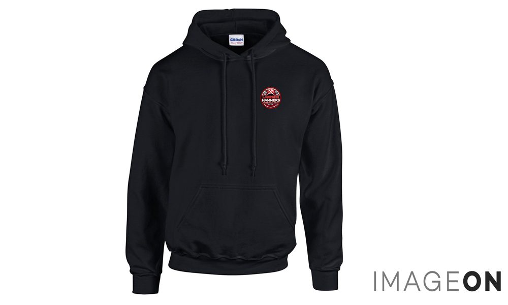 Lakeside-Hammers-Merchandise_hoodie_black