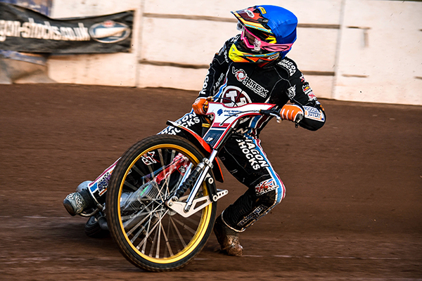 Edward-Kennett-Lakeside-Hammers-Speedway_Anticlockwise-Photography
