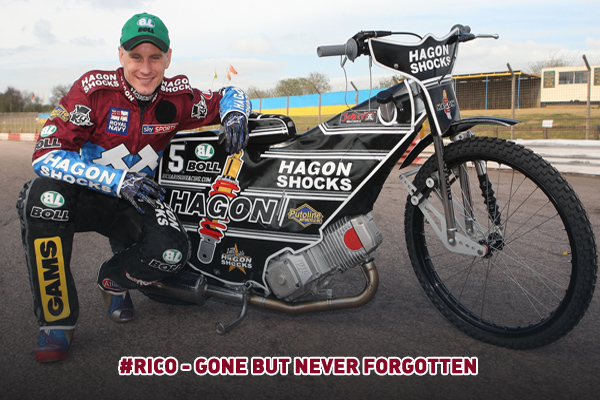 RICO-Gone-but-never-forgotten