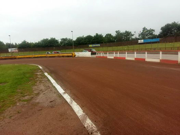 Lakeside-Hammers-Track
