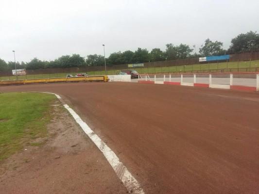 Raceway 2