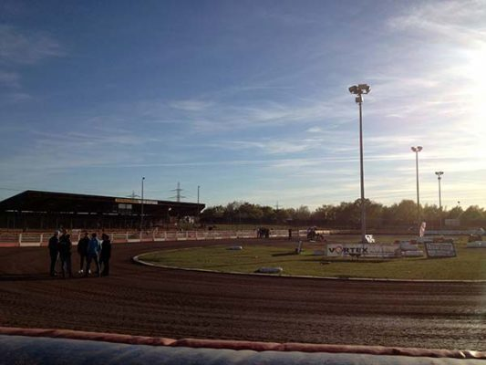 Arena-Essex-Raceway