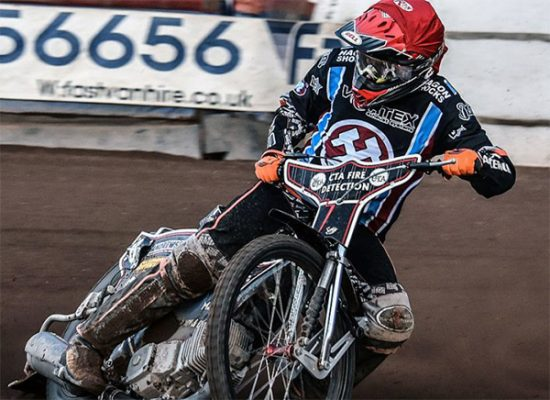 Ben-Morley_-The-Lakeside-Hammers