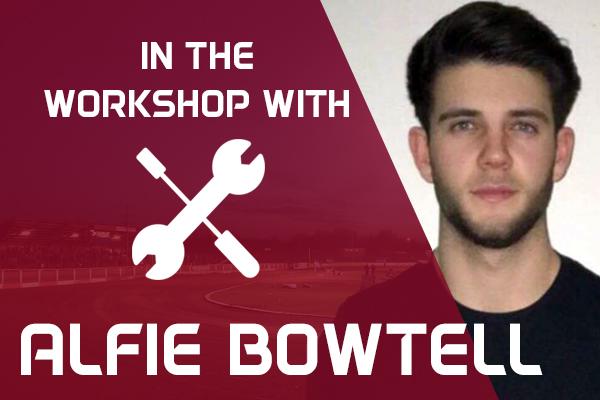 Alfie-Bowtell_Lakeside-Hammers