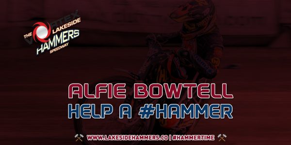 Alfie Bowtell_Lakeside Hammersjpg
