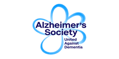 Alzheimers Socitey_ Lakeside Hammers Speedway