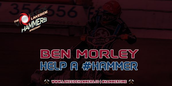 Ben-Morely_Lakeside-Hammers