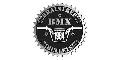 Braintree BMX _ Lakeside Hammers