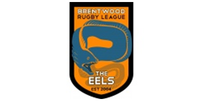 Brentwood Eels Rugby League _ Lakeside Hammers