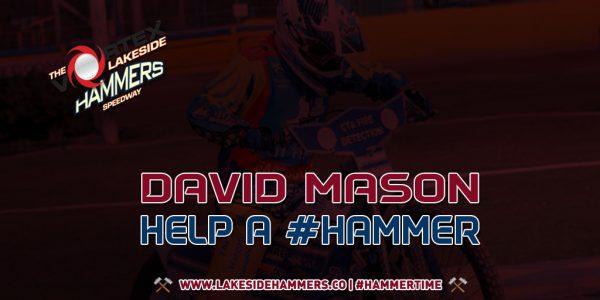 David-Mason_Lakeside-Hammers