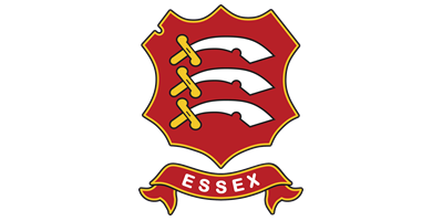 Essex Cricket Club _ Lakeside Hammers