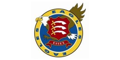 Essex Eagles _ Lakeside Hammers