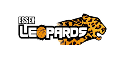 Essex Leopards Basketball _ Lakeside Hammers