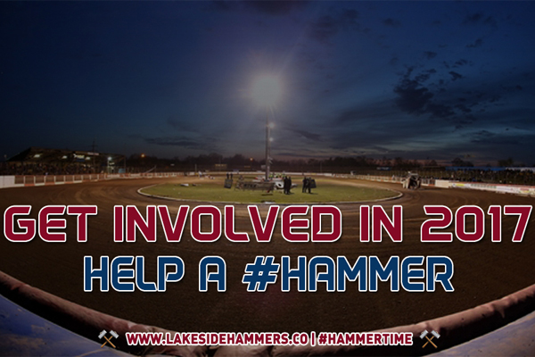 Help-a-hammer_Lakeside Hammers