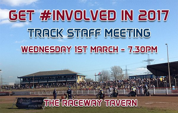 Lakeside-Hammers-Track-staff-meeting