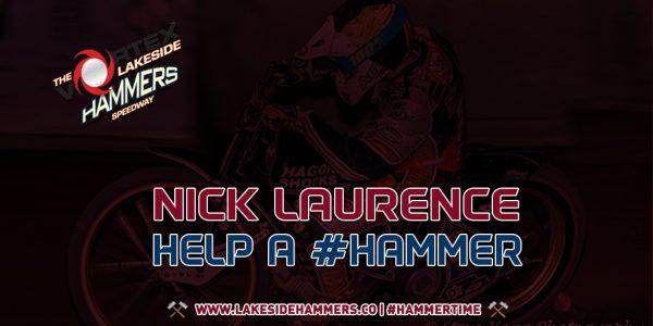 Nick-Laurence_Lakeside-Hammers