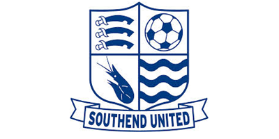 Southend Utd _ Lakeside Hammers